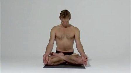 John scott yoga ashtanga01_7