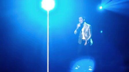 101030 Bie[Boy Story Concert]Part2