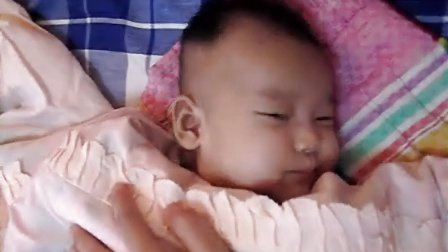 张孝顺的外甥赵萌希2013年10月25日视频2 001