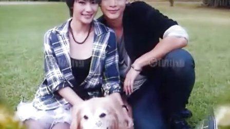 Bie's Fan MV(6)-It's Alright