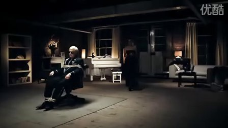 Lily Allen - Who'd Have Known