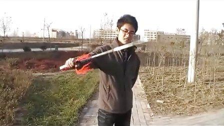 zzia导导之广告片