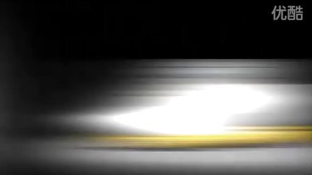 Nike耐克详细介绍费德勒2011年澳网战衣战鞋的设计理念
