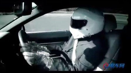 奔驰S63 AMG 大战宝马760