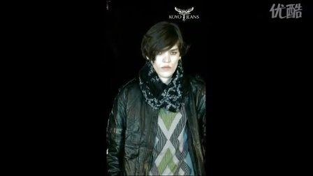 2010 Koyo Jeans Fashion Show Part 3