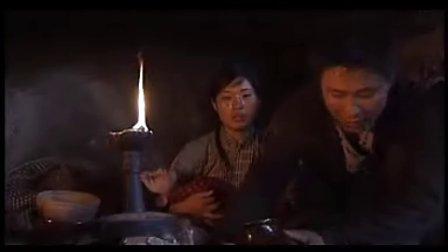 大型佛教电视剧《百年虚云》04
