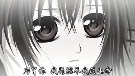 吸血鬼骑士 第二季 13【高清版】