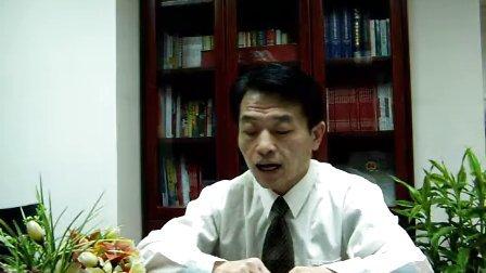 律师《焦点法谈》金航母TV开通宣示