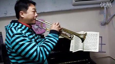 XIAOHAO-2346 p45-4音阶练习