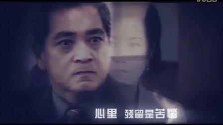 郎心如铁-孽海深情Ⅱ版片头(伪)