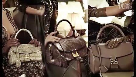 Louis Vuitton Fall Winter 2010 Campaign