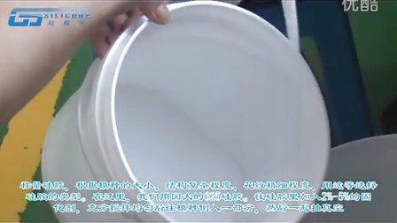 文化石产品中文长版本