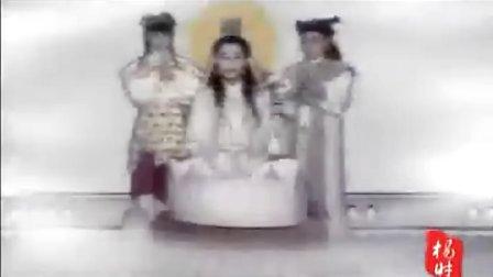 30集历史短剧-《杨时》第8集-龙栖祈雨