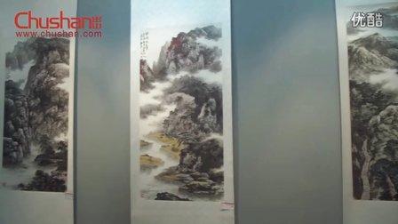 神都洛阳风情展·洛阳市国画家协会晋京展