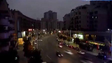 SKY NEWS 天空新闻台 -【瞬间一日】广东东莞