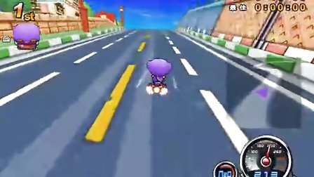 【烈空视频】S1摩托城镇高速为什么跑不快