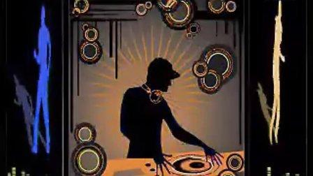 我是老大 DJ