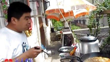 临汾魏村吴艳泽_华语祥影家_水煮肉片_问道中国网