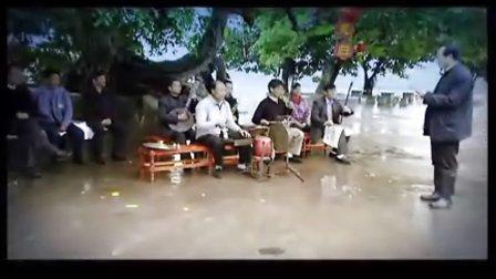 珠三角旅游宣传片4