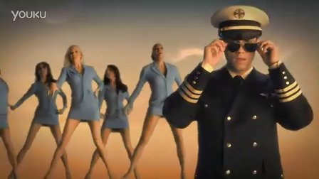 Catch Me If You Can The Musical-AD