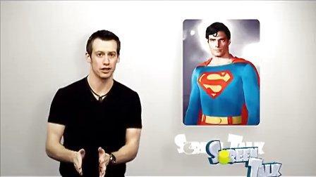 screen talk Ordinary Heroes