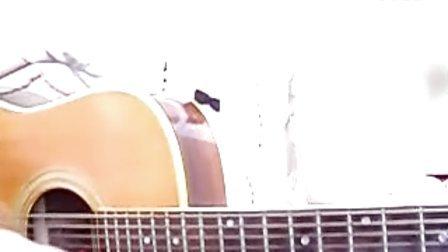 YUI cover Tomorrow's way guitar 7716flowermoon