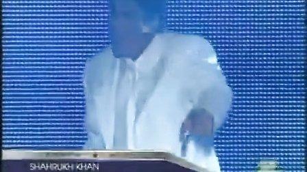 KING KHAN—沙鲁克汗(shahrukh khan)