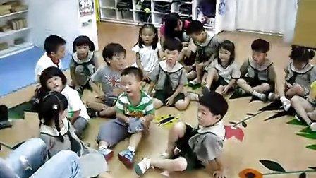幼稚园英文1
