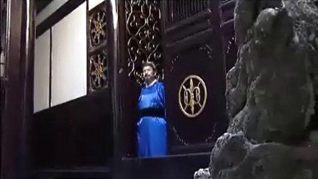 30集历史短剧-《杨时》第15集-修编族谱