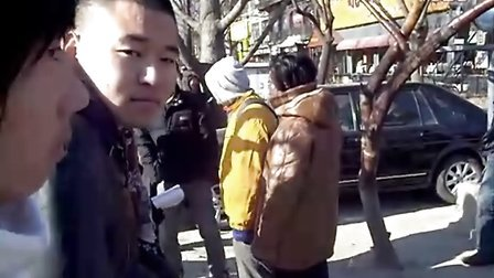 北京电影制片厂群众演员