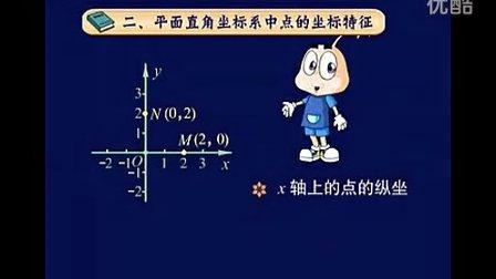 人教新课标版 初二数学上22
