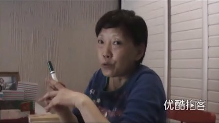 【拍客】成都512志愿者王志航见证灾区辩护