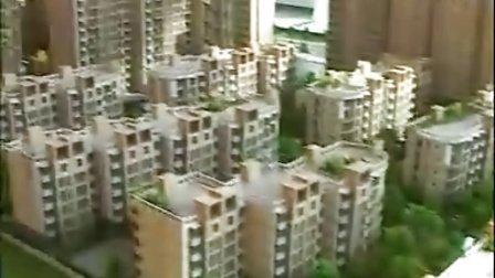 凤凰苑视频