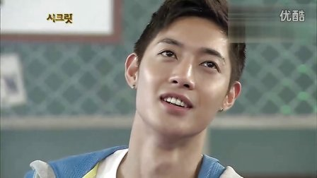 20110709 Saturday's Secret HJ Cut