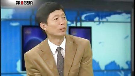 艾跃进:铁道部债务2万亿偿还能力遭质疑
