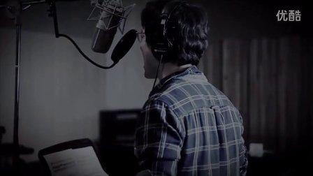 [2013音乐剧三剑客] The Three Musketeers MV
