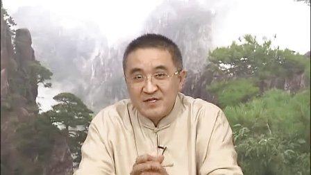 《胡小林老师分享专辑》3