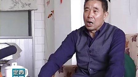 刘怀成绘画艺术视频