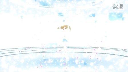 Anime Festival Asia Special Video - feat Inori Aizawa