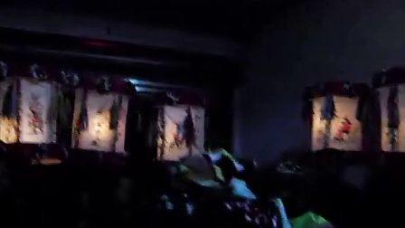 平江花灯2