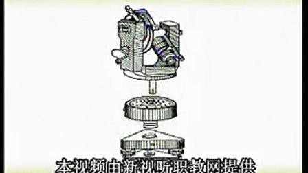 测量仪器与电子函数计算器的使用