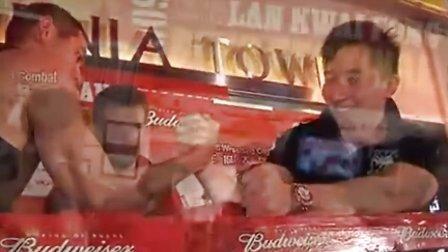 香港兰桂坊啤酒节,摇滚乐与啤酒一齐狂欢