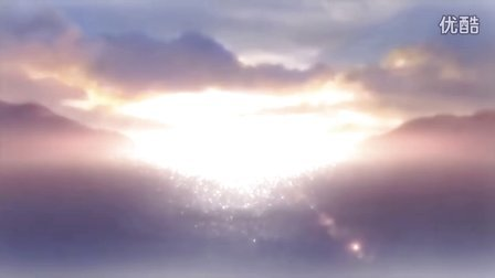 【MAD】sola-永远的穹苍