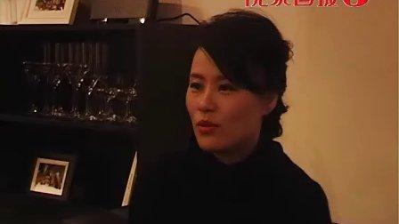 【优家画报】独家采访 邬君梅
