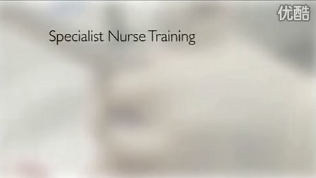 Training Solutions for Nurses