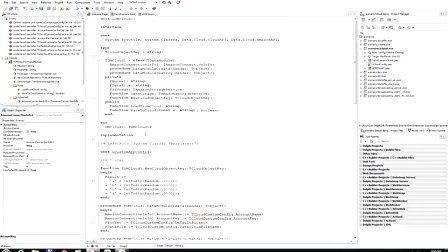 Delphi XE2针对企业应用的端到端场景