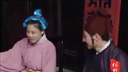 30集历史短剧-《杨时》第14集-萧山筑湖