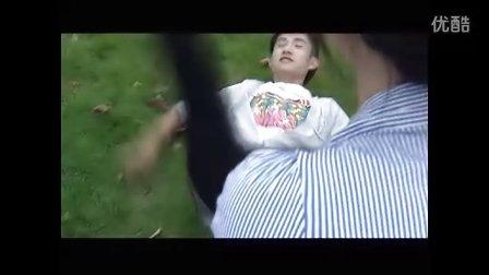 11届毕业作品花絮