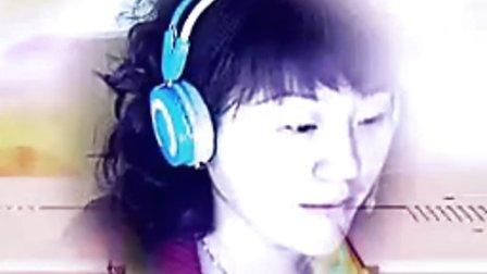 快乐阿拉蕾---小雨演唱0424