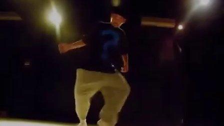 FLY DANCE STUDIO(フライダンススタジオ京都)-HONGOU-[HEX BEX]